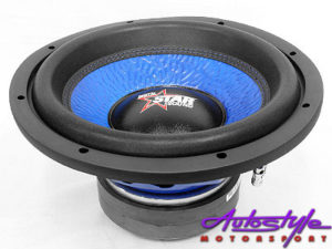 Starsound Spectrum Blue Series 6500w dvc Subwoofer-0