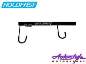 Holdfast 4 Bike Wall Bracket Holder-0