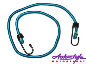 Holdfast stretchie cable 45cm -0