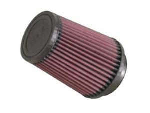 K&N RU-5111 Universal Cone Air Filter-0