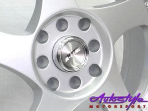 A-Line Center Cap for Jedi Wheels-0
