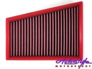 BMC 575/20 Air Filter for Renault Megane Mk3-0