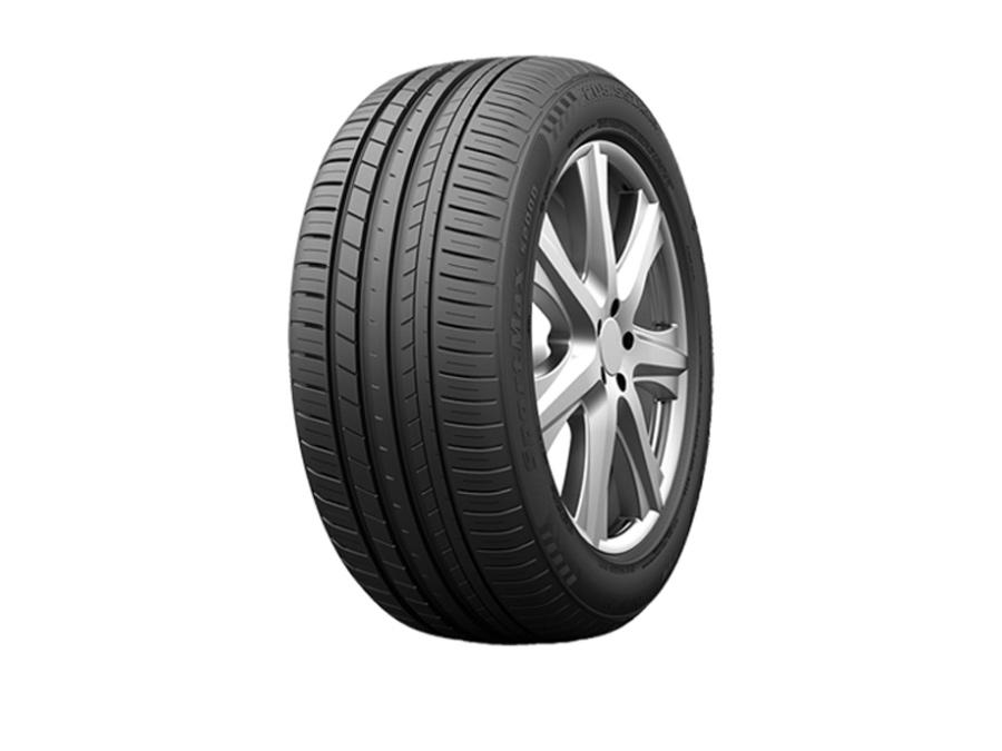 195-55-15″ Habilead ComfortMax H202 Tyres