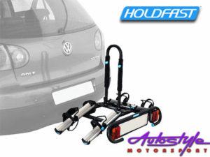 Holdfast Platform 2 Bike Carrier-0