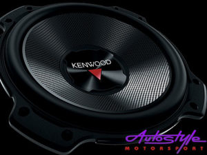 "Kenwood KFC-PS3016W 12"" 2000w Shallow Subwoofer-0"