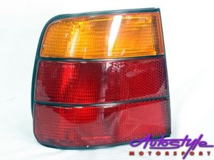 Suitable for S34 5 Series Tail Lamp (left)-0