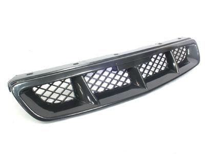 Honda Civic 96-98 Mesh Grille