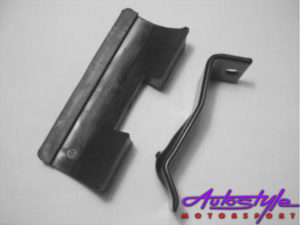 Holdfast Phoenix Kit Polo 5DR-0