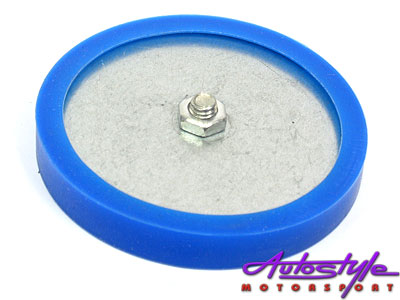 LED RoofBar Mounting Magnet (each)-0