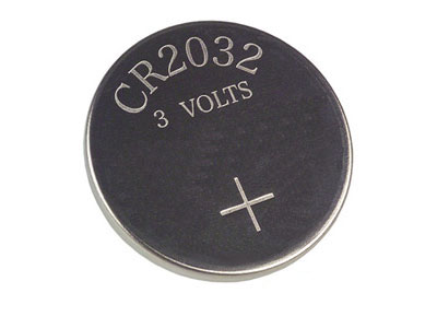 CR2032 Battery Remote-23247