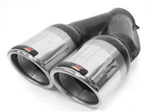 F1X Kyalami 76mm Twin Tailpipe-0