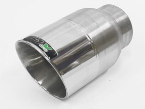 F1X Montoya Single 76mm Tailpipe-0