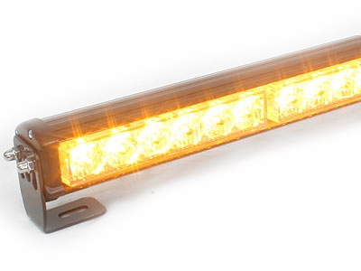 RoofBar Yellow LED RoofBar (61cm)