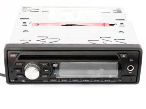 Starsound SSDVD-24V DVD with USB Player-0