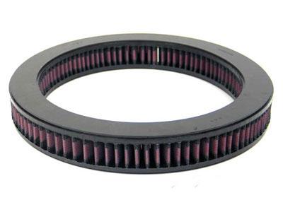 K&N E-2690 Air Filter for Corolla Carburator