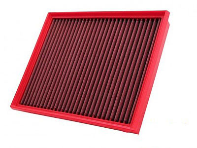 BMC  250/01 Air Filter for Volvo S80