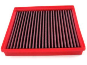 BMC 891/20 Air Filter for Toyota Fortuner-0
