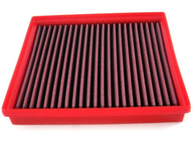 BMC 891/20 Air Filter for Toyota Fortuner