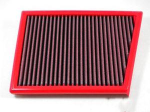 BMC 813/01 Performance Airfilter (for Bmw/Mini)-0