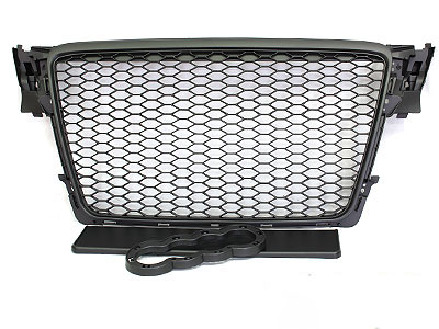 Audi A4 B8 RS Facelift Grille Kit