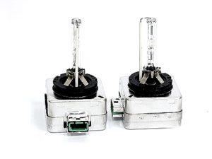 HID Xenon Replacement Bulbs (D3S) pair-0