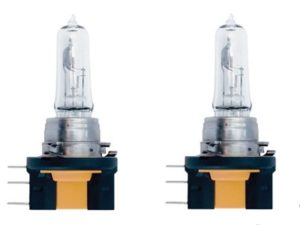 Ring H15 Replacement Bulbs (pair)-0