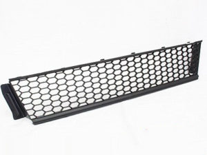 VW Polo Vivo Gti Bottom Bumper Grille -0