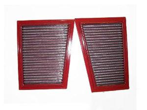 BMC 497/02 Air filter for Mercedes E320 CDi-0
