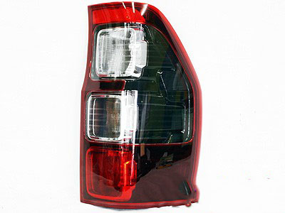 Ford Ranger Wildtrak Replacement Tailight (LHS)
