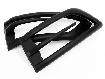Ford Ranger Side Mirror  Cover (pair)