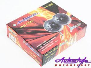 Audiobank 480w Tweeters-0