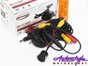 Radiant Reverse Camera Kit-0