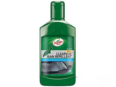 Turtle Wax Rain Repel Spray