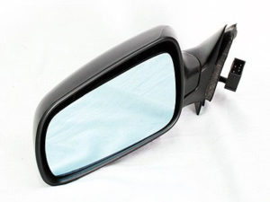 Audi A4 Replacement Electric Mirror (RHS)-0