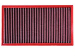 BMC Airfilter 887/20 for Audi RS3, TT, TTS, TTRS, VW Arteon, Passat-0