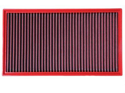 BMC Airfilter 887/20 for Audi RS3, TT, TTS, TTRS, VW Arteon, Passat