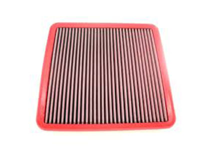 BMC 680/20 Airfilter for Landcruiser
