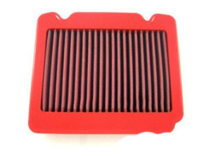 BMC 666/01 Airfilter for Chevrolet Aveo-0