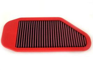 BMC 660/01 AIr Filter for Chevrolet Spark-0