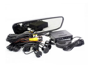 DVD Systems and Screens - Autostyle Motorsport Online