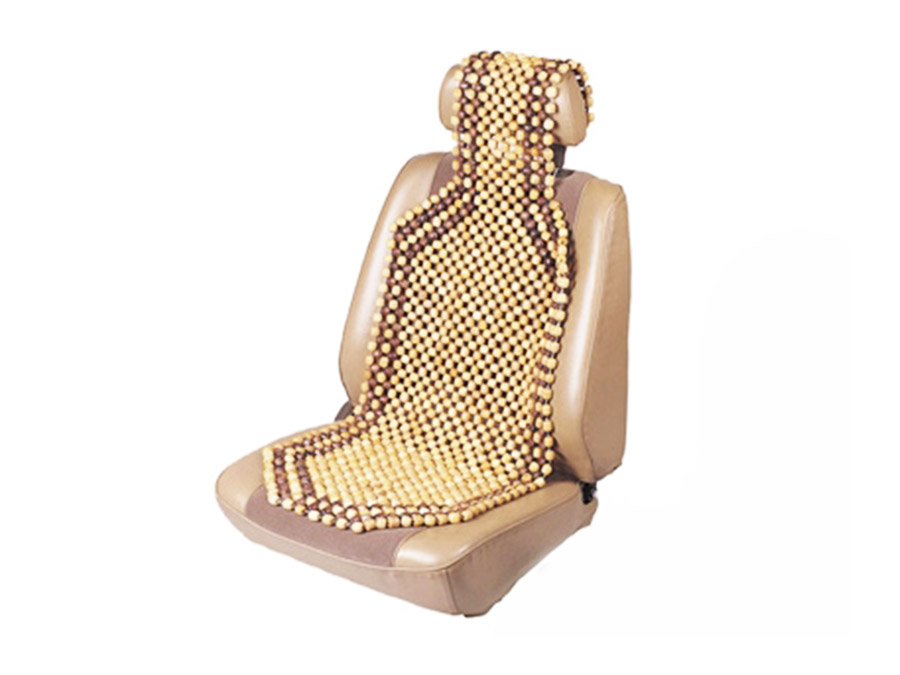 Universal Bead Seat Cover