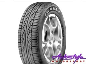 "175-55-15"" Wanli S-1012 Tyres-0"
