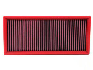 BMC 392/01 Air Filter for Subaru -0