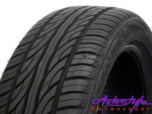 """195-50-16"""" Atrezzo SH402 Tyres-0"""