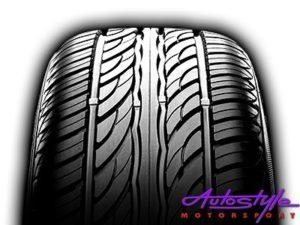 """195-50-16"""" Atrezzo SH402 Tyres-24649"""