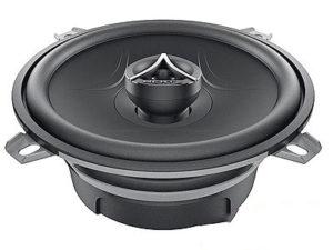 """Hertz ECX 130.5 5.5"""" 2way Speakers-0"""