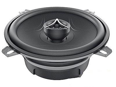 Hertz ECX 130.5 5.5″ 2way Speakers