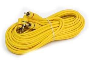 Wiring Kits & Cabling - Autostyle Motorsport Online on