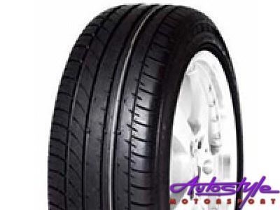 """235-35-19"""" Corsa 2233 Tyres-0"""