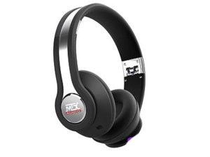 MTX iX1 StreetAudio On-Ear Headphones-0
